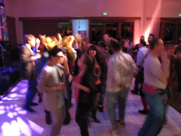 hot_tub_time_machine_lake_tahoe_80s_party_25