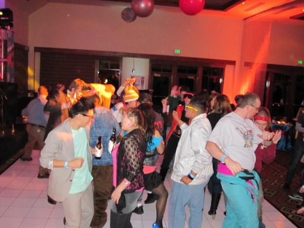 hot_tub_time_machine_lake_tahoe_80s_party_26
