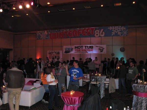 hot_tub_time_machine_lake_tahoe_80s_party_27