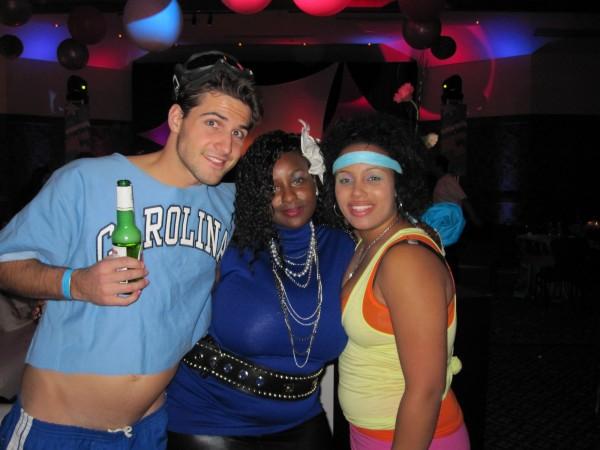hot_tub_time_machine_lake_tahoe_80s_party_28