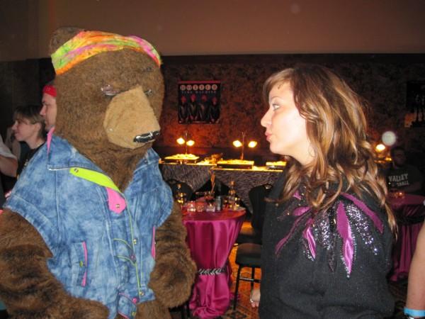 hot_tub_time_machine_lake_tahoe_80s_party_bear