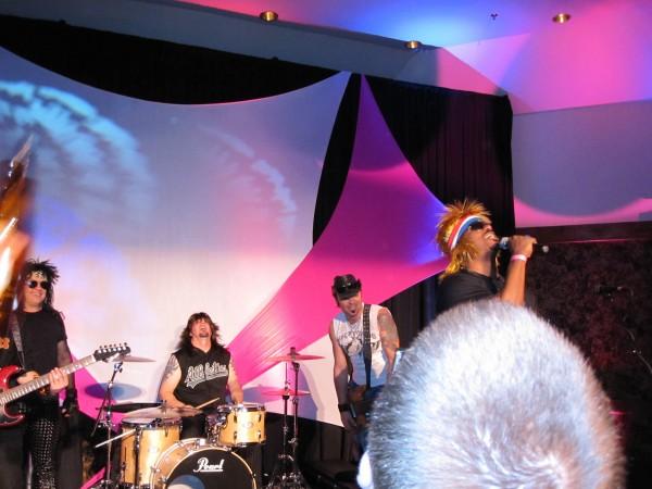 hot_tub_time_machine_lake_tahoe_80s_party_craig_robinson_jesses_girl_01
