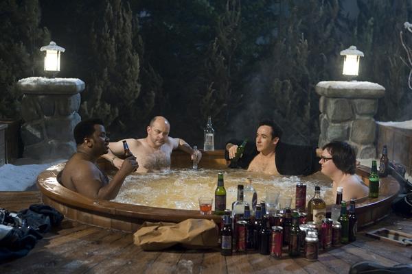 hot-tub-time-machine-2-sequel