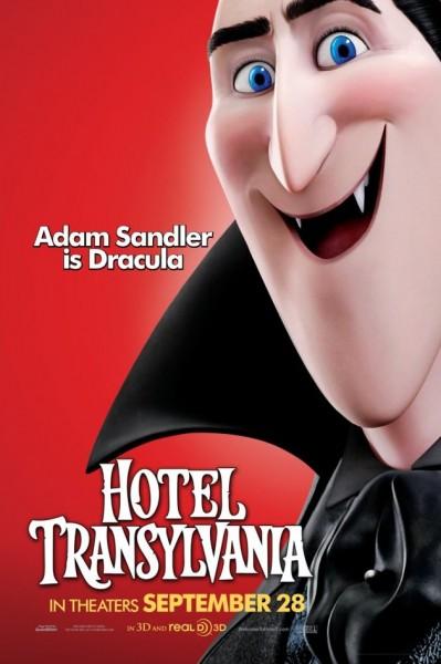 hotel-transylvania-adam-sandler