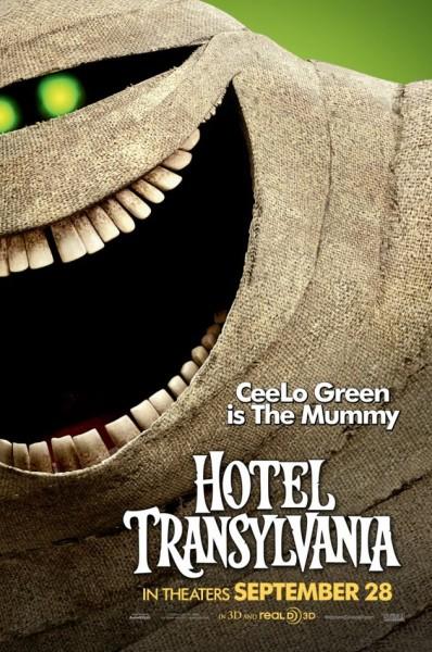 hotel-transylvania-ceelo-green