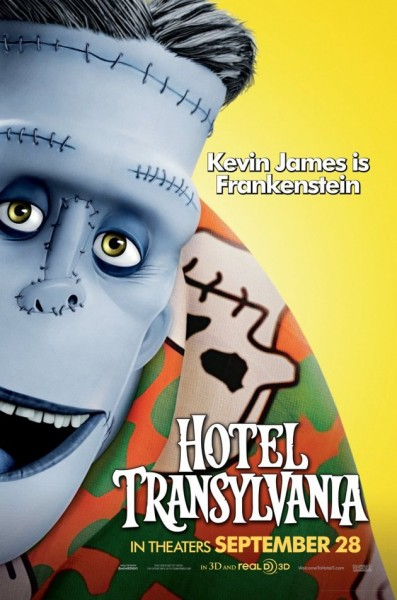 hotel-transylvania-kevin-james