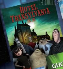hotel-transylvania-movie-poster