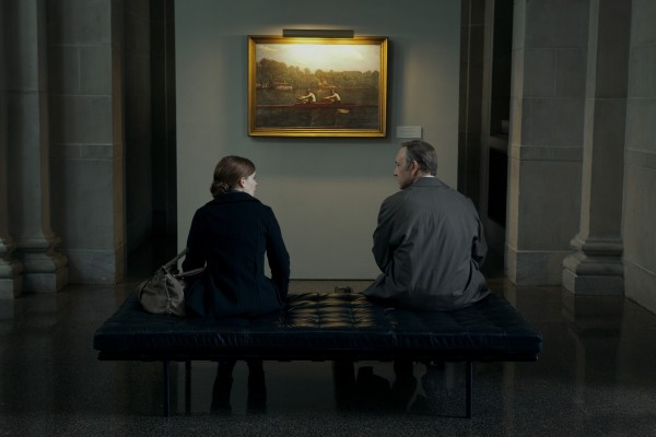 house-of-cards-kate-mara-kevin-spacey
