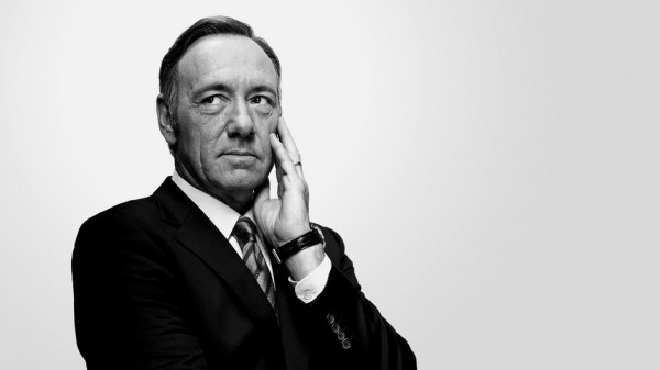 house-of-cards-kevin-spacey-image