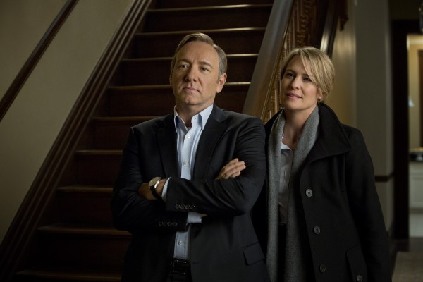 house-of-cards-kevin-spacey-robin-wright