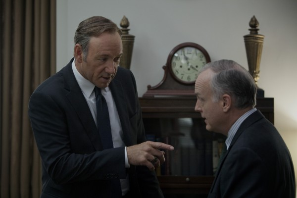 house-of-cards-kevin-spacey-3