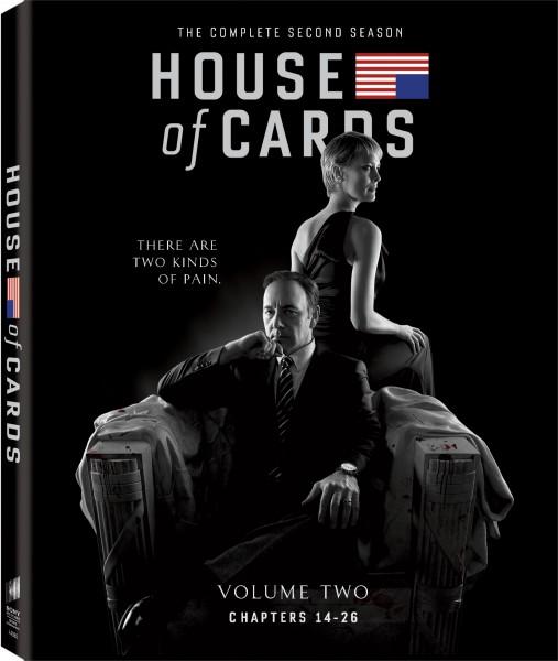 house-of-cards-season-2-blu-ray