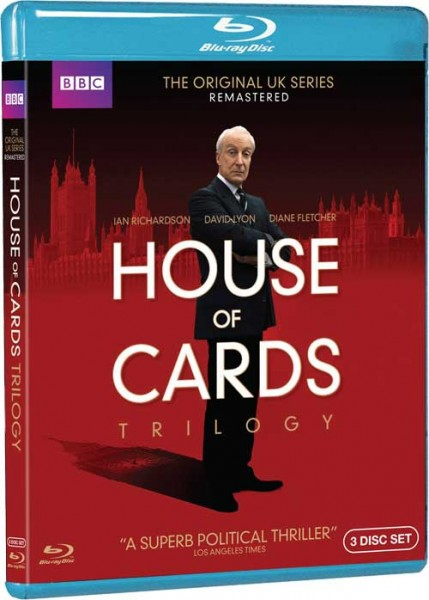 house-of-cards-trilogy-blu-ray