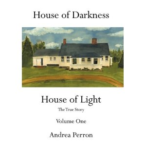 house-of-darkness-house-of-light-book-cover