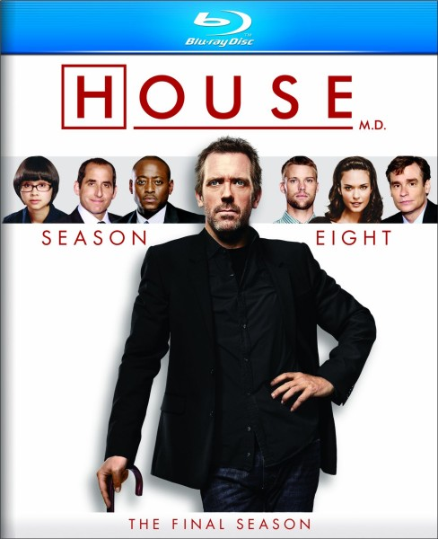 house-season-8-blu-ray