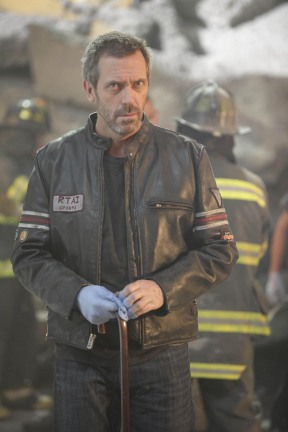house_hugh_laurie_fox_tv_show_season_six_finale_01