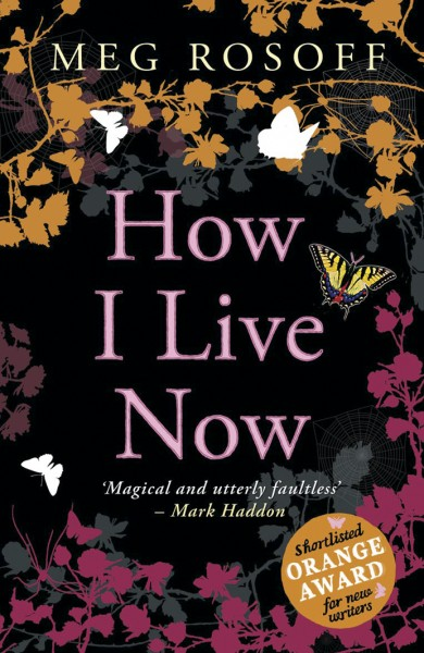 how-i-live-now-book-cover