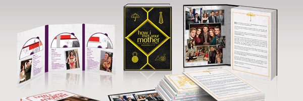 how-i-met-your-mother-complete-series-dvd-details