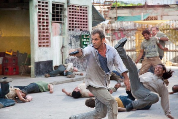 get-the-gringo-mel-gibson-movie-image