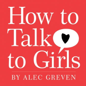 how-to-talk-to-girls-book-cover