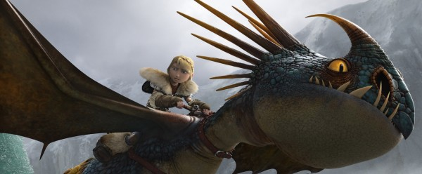 how-to-train-your-dragon-2-america-ferrara