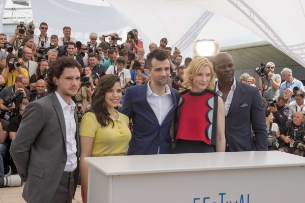 how-to-train-your-dragon-2-cast-cannes