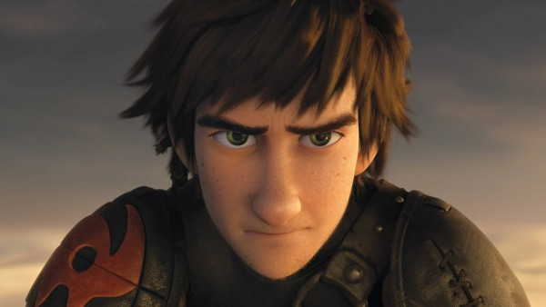 how-to-train-your-dragon-2-hiccup
