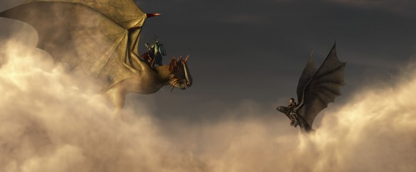 how-to-train-your-dragon-2-hiccup-dragon-rider