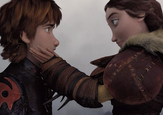 how-to-train-your-dragon-2-hiccup-valka