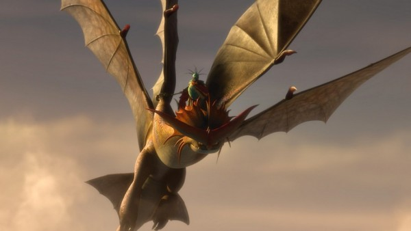 how-to-train-your-dragon-2-image