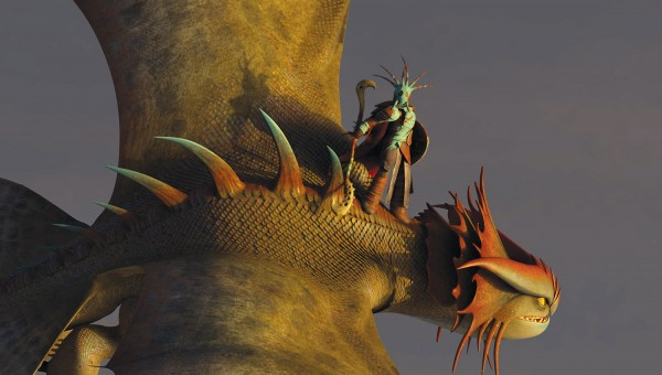 how-to-train-your-dragon-2-rider