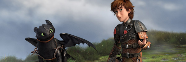 how-to-train-your-dragon-2-interview-dean-deblois