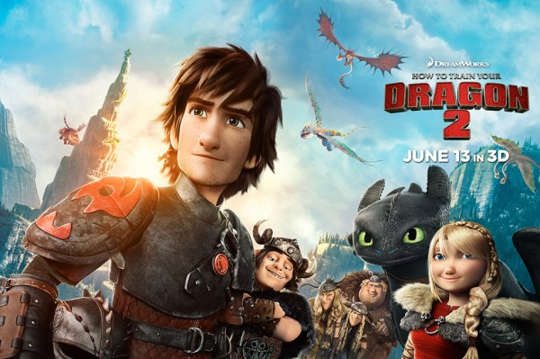 how-to-train-your-dragon-2-trailer-poster