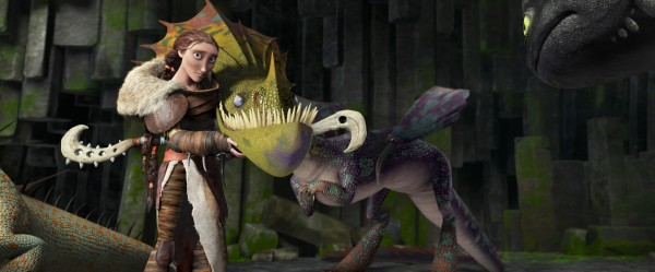 how-to-train-your-dragon-2-valka-cate-blanchett