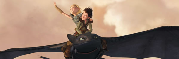 how-to-train-your-dragon-tv-show
