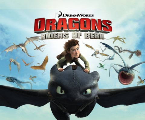 how-to-train-your-dragon-riders-of-berk-logo