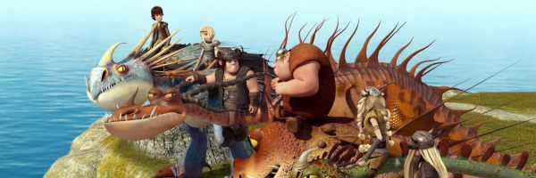 how-to-train-your-dragon-riders-of-berk-slice