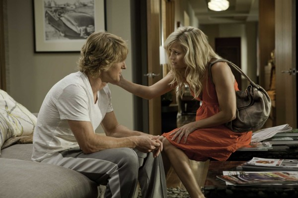 how_do_you_know_movie_image_owen_wilson_reese_witherspoon_01