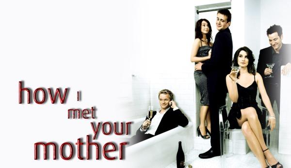 how_i_met_your_mother_cast_logo