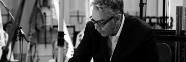 howard-shore