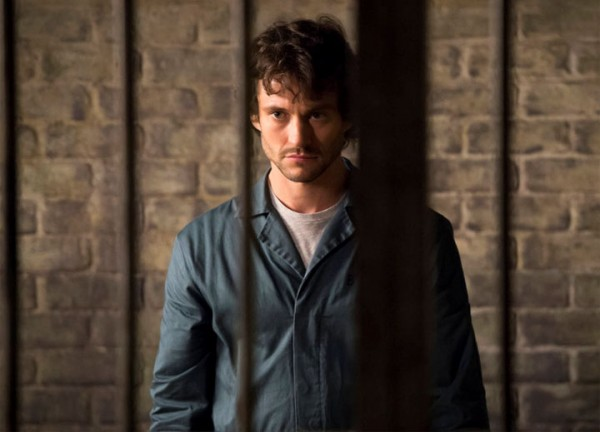 hugh-dancy-hannibal-season-2