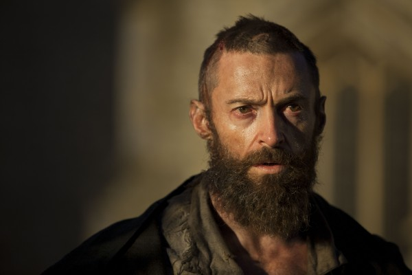 hugh-jackman-les-miserables-image