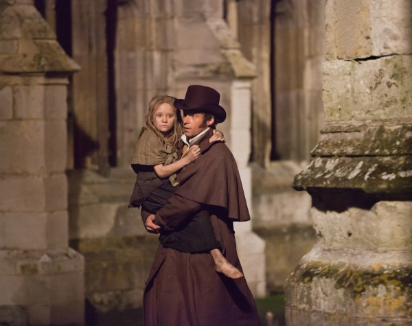 hugh-jackman-les-miserables-movie-image