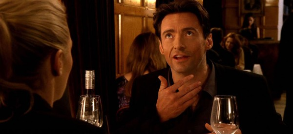 hugh-jackman-movie-43