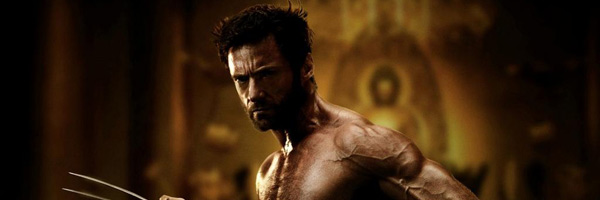hugh-jackman-the-wolverine-slice