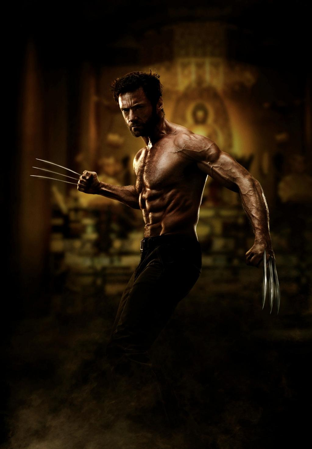 http://collider.com/wp-content/uploads/hugh-jackman-the-wolverine1.jpg