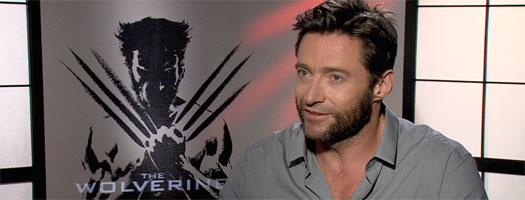 hugh-jackman-wolverine-interview-slice