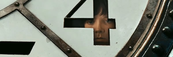 hugo-movie-image-asa-butterfield-slice-01