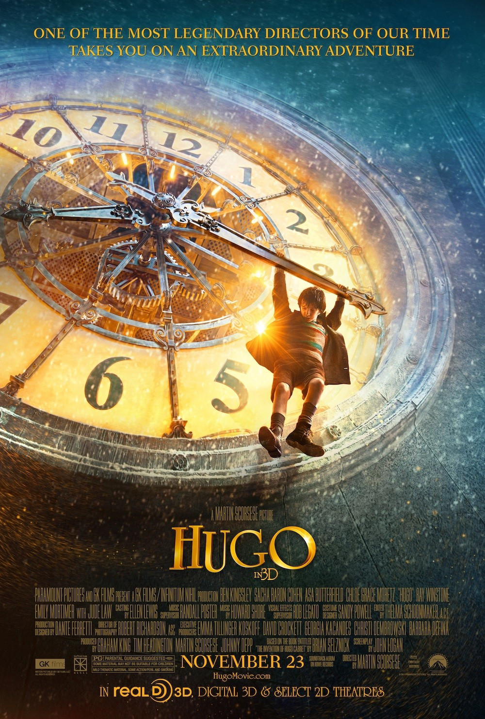 http://collider.com/wp-content/uploads/hugo-movie-poster-02.jpg