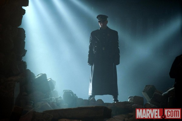 hugo-weaving-captain-america-movie-image-2